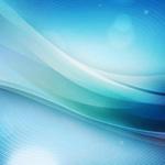 エネルギー・環境の選択肢に関する意見聴取会に参加しました(8/4)