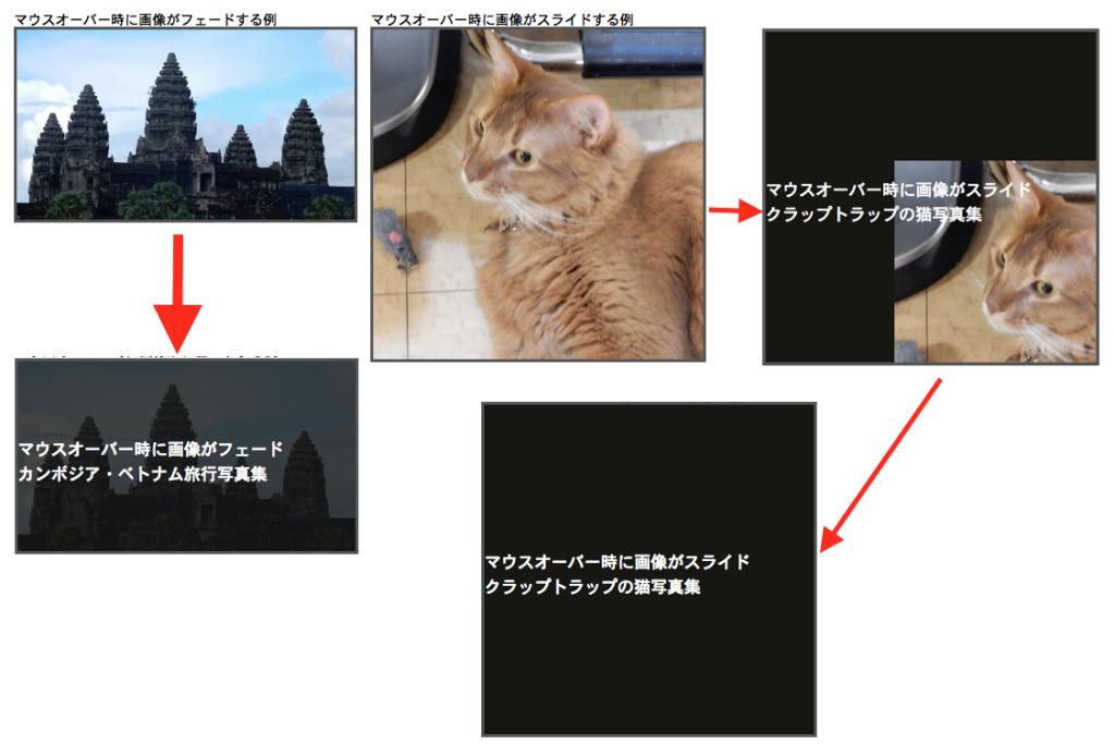 スクリーンショット 2014-10-18 04.07.51