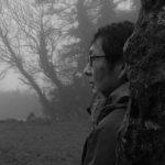 【観覧】EF(Ken Ikeda/duenn/Gensaku Shirabe) #diary #EF #紺屋ギャラリー