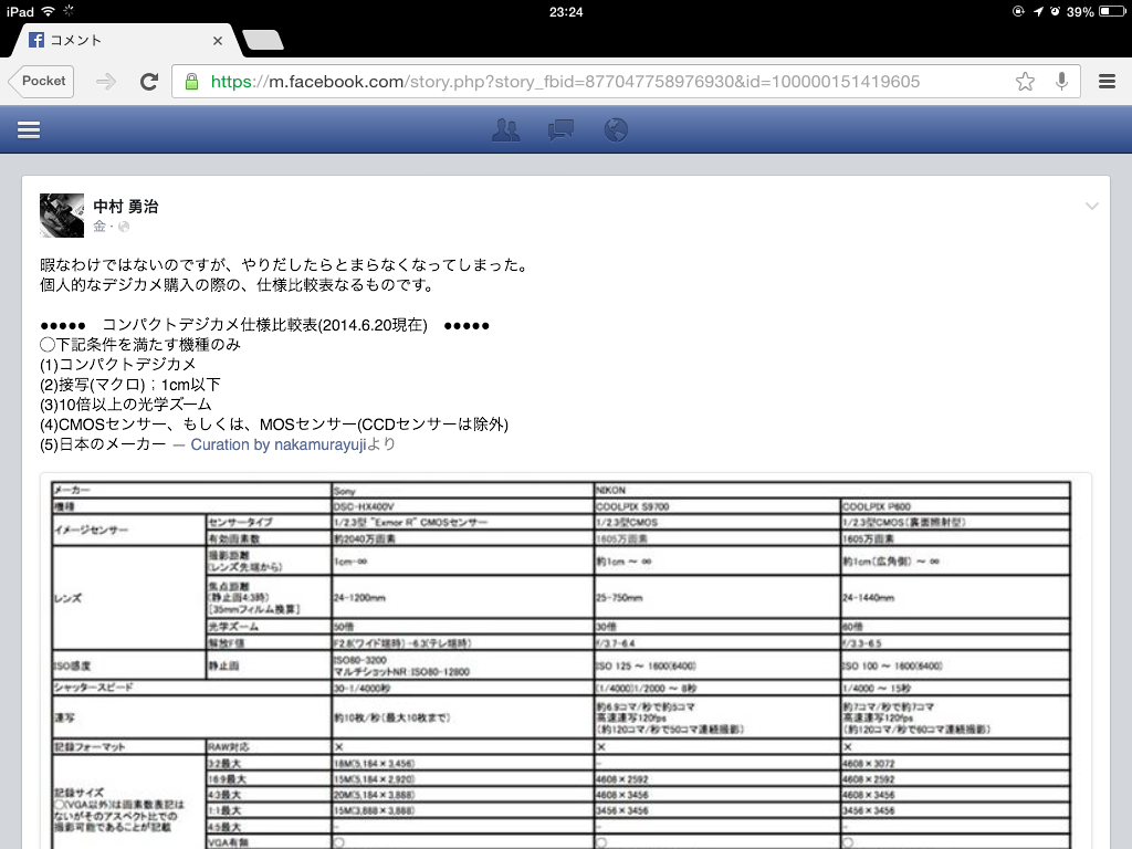 URL_copy(3)