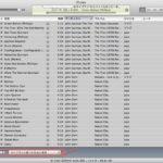 iPod Touch(iOS端末)の母艦をiMacからMacBookProに変更したのでメモ☆