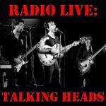 2018/3/17-23に聴いた音源(Talking Heads,相対性理論 + 渋谷慶一郎,Maciej Obara Quartet,Chick Corea Return To Forever,Sun Ra&Merzbow) #diary