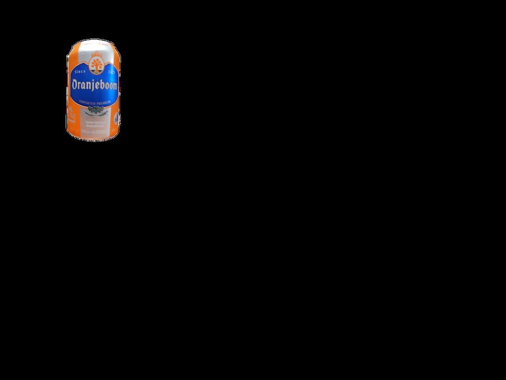 003_ビール以外切り抜き