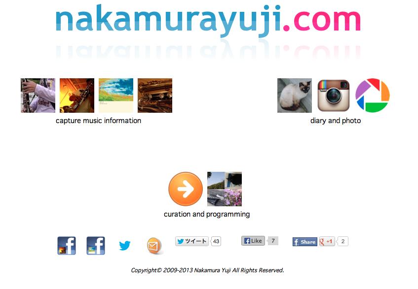 nakamurayuji/com