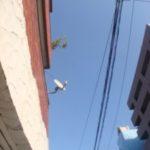 空 (photo 20120121)
