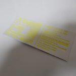20190428-29〜熊本 #熊本城 #熊本市現代美術館 #大竹伸朗ビル景 #グルメ #diary