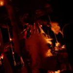 【観覧】仕立て屋のサーカス circo de sastre  「 東を目指し西へ行く 」福岡公演 #diary