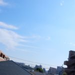 【日記】 ダンスワークショップ見学→辻川綾子展「嗚呼、うつくしき見たまんまのせかい」→大塚咲写真展 #diary