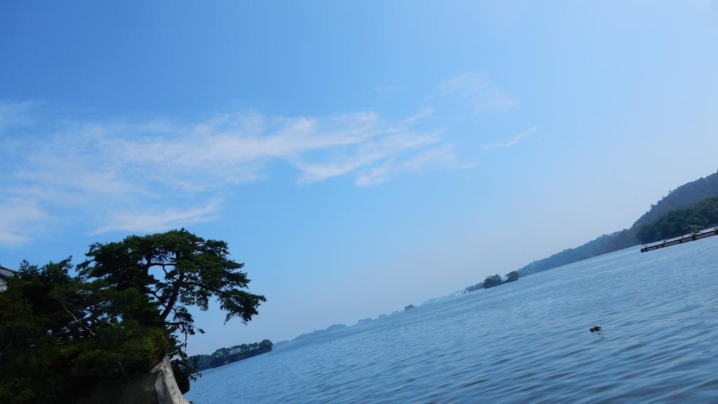 松島海浜公園