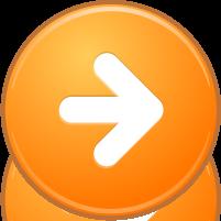 curation_logo