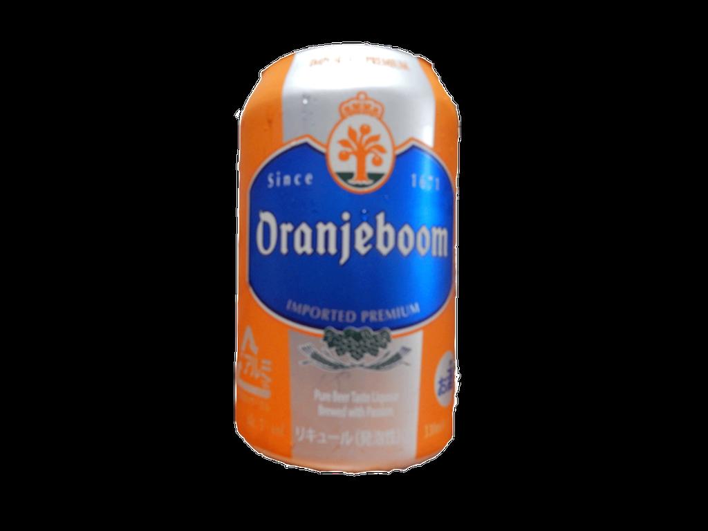 009_拡大ビールのレイヤー