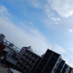 [photoshop勉強]色相・彩度
