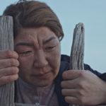 映画『マリアム』アジアフォーカス・福岡国際映画祭 #diary