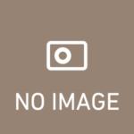 即興公演「有徴あるいは無徴」 vol.2 / 冷泉荘