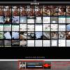 (2/2)コンパクトデジカメ(NIKON COOLPIX S9700)で撮影した画像をInstgramにアップする(Eye-Fi,Wi-Fi利用)〜撮影編 #EyeFi #NIKON #COOLPIX #S9700 #Instagram