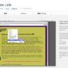 [Chrome]タイトルとURLをコピーするプラグイン〜CreateLink