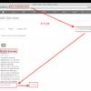 Macで特定サイトを遮断する方法(2)Safari(mindful browsing利用) #Mac #mindfulBrowsing #Safari #特定サイト遮断