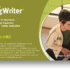 Finale Song Writer で 4分の9拍子の楽譜を作成する #FinaleSongWriter