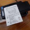 スマホバッテリーが本体経由で充電出来ないので直接バッテリーを充電してみた #emt6 #works