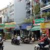 ホーチミンを歩く★カンボジア・ベトナムに行ってきました(11)4日目AM #ホーチミン #HoChiMin #ベトナム #Vietnam