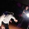 パラードⅡ〜クロージング(20140920/21・大分 )パラード2014・竹田