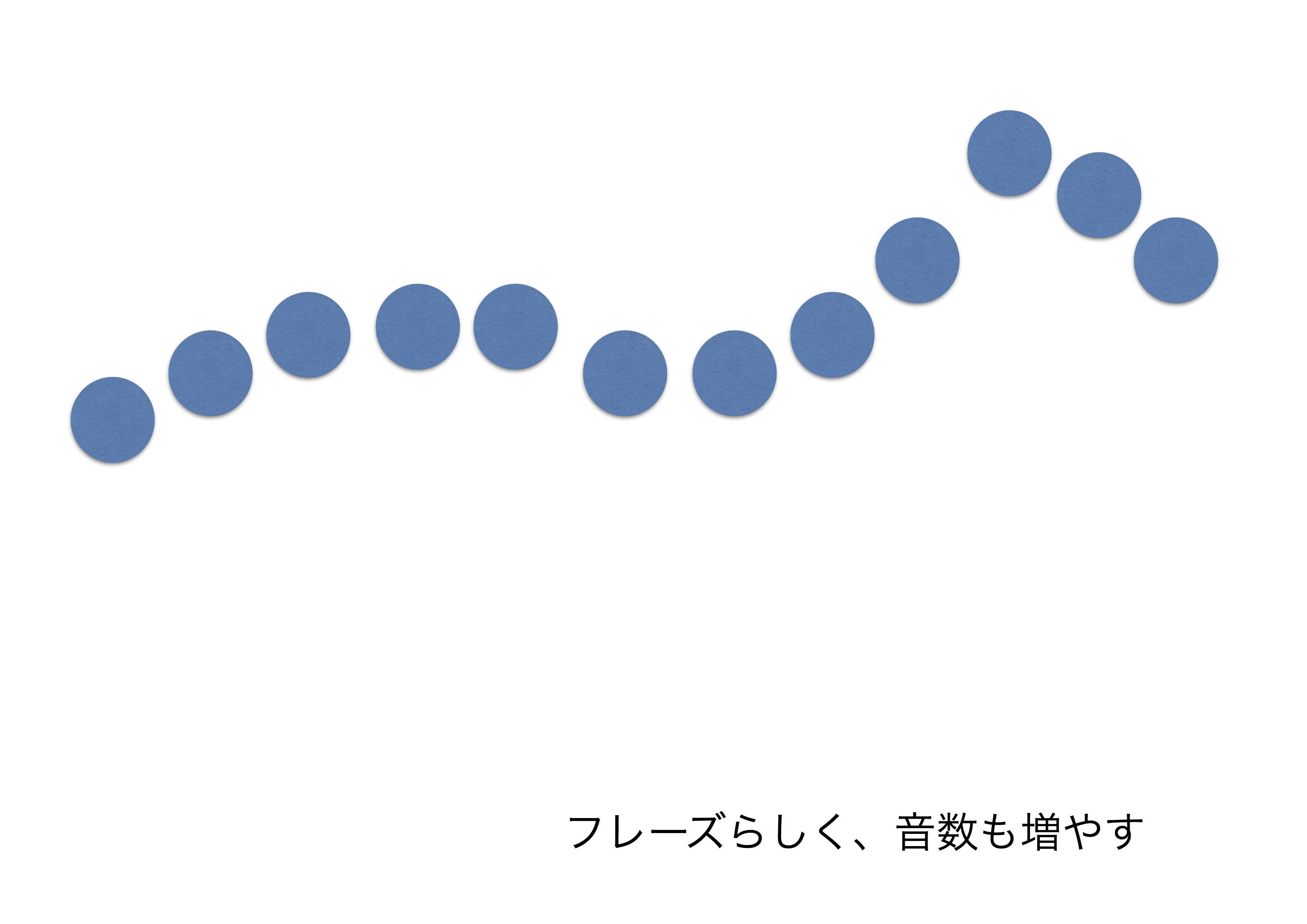 zukeigakuhu20141212_1page